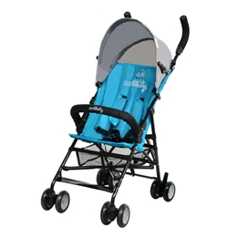 DHS Baby - Carucior Sport Buggy Boo