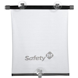 Safety 1st - Parasolar Auto Roller