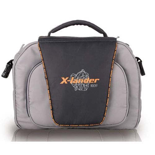 Geanta Scutece X-Bag 1 Colectia 2011
