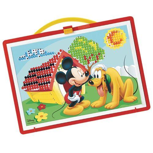 Fantacolor Portabil Disney