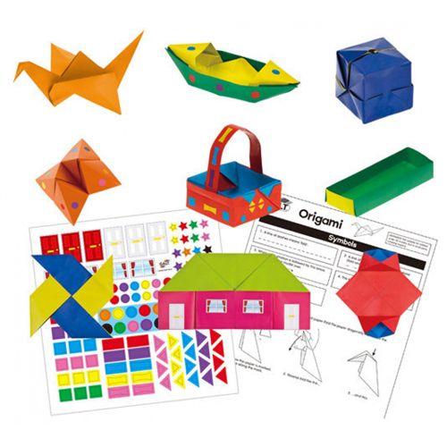 Poza Origami