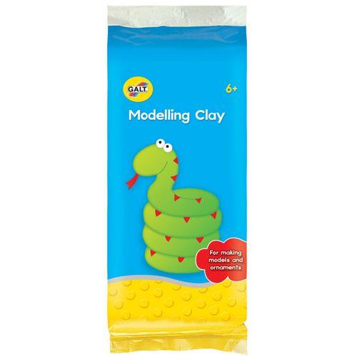 Modelling Clay - Lut Modelat