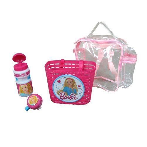 Set Accesorii Barbie