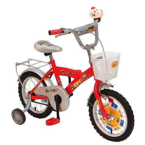 Bicicleta Copii 1401 1V 2011