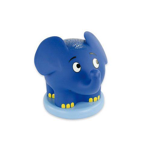 Lampa Stelara Muzicala Elefant