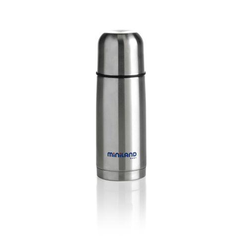 Termos Inox Lichide 250 ml