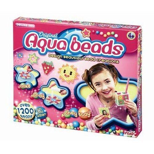 Aqua Beads Delux 1200