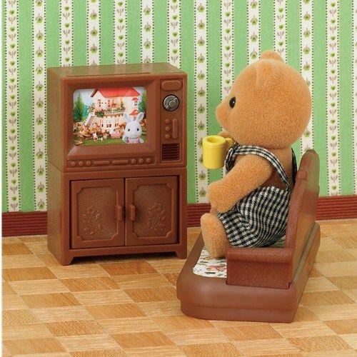 Set TV