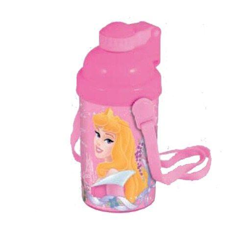 Sticla din Plastic Princess