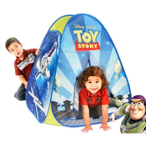 Cort de Joaca Toy Story Hideaway