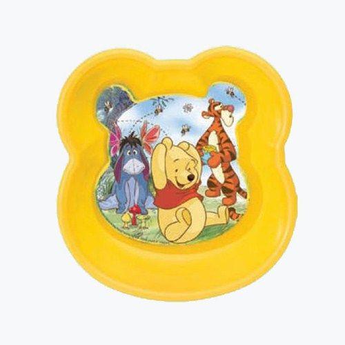 Farfurie Winnie The Pooh