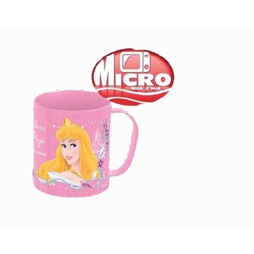 Cana Pentru Cuptor cu Microunde Princess