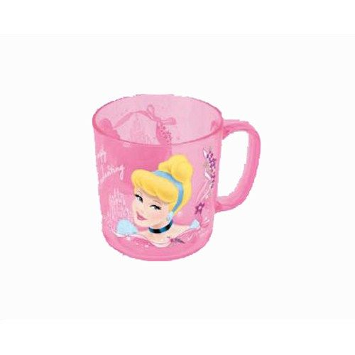 Cana Plastic Princess