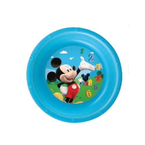 Farfurie Adanca Mickey Mouse