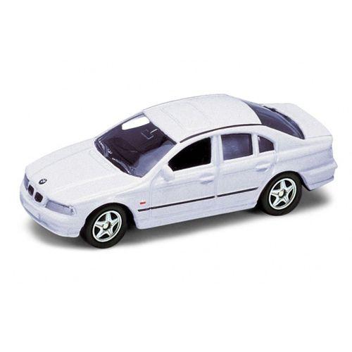 BMW Seria 3 1:60