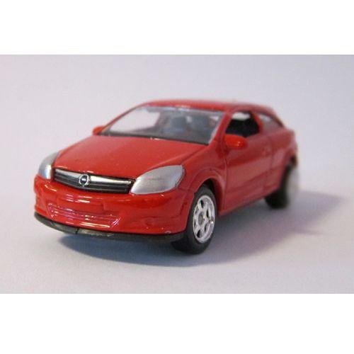 Opel Astra 1:60