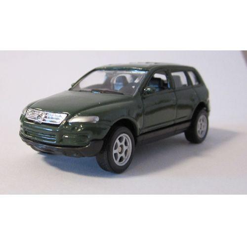 VW Touareg 1:60