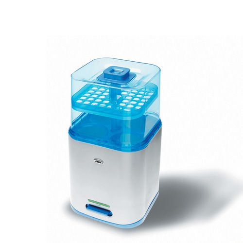 Sterilizator Electric 6 Biberoane