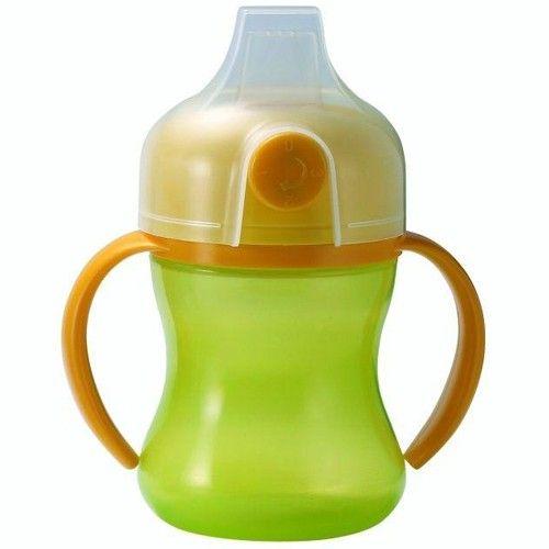Cana Antrenament Regulo BPA Free Sorbet