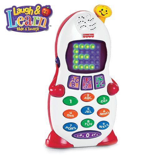 Telefon Vorbitor
