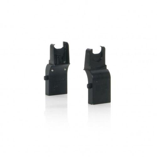 Adaptor Maxi Cosi Tec/Turbo/Condor/Zoom