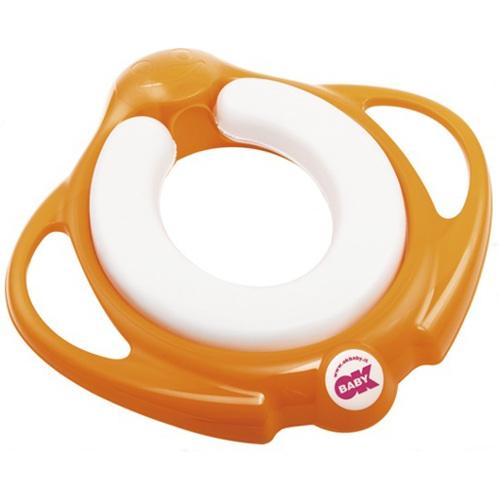Reductor pentru WC Pinguo Soft