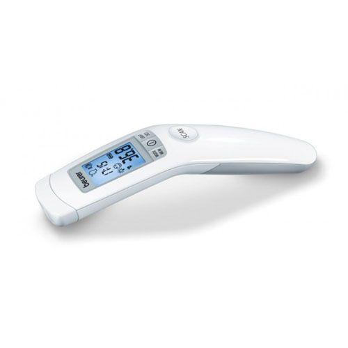 Termometru Medical fara Contact