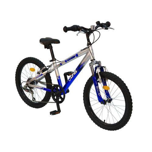 Bicicleta Copii 2023