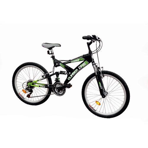 Bicicleta 2442