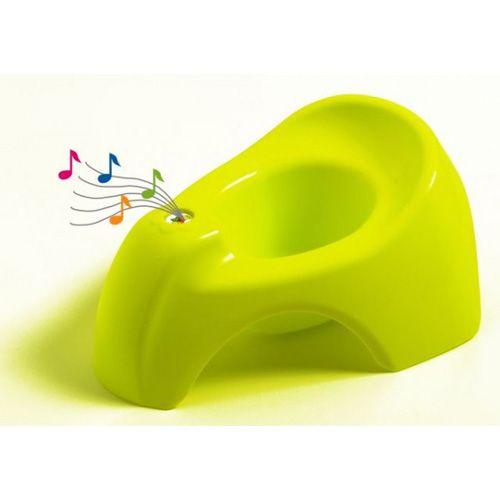 Olita Muzicala Pot-Li