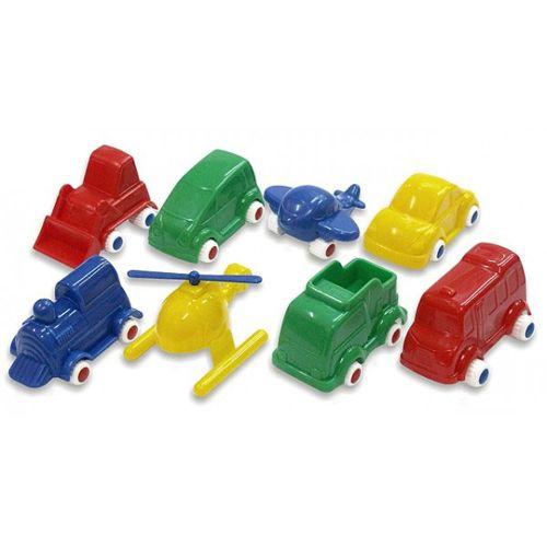 Jucarii Minimobil 8