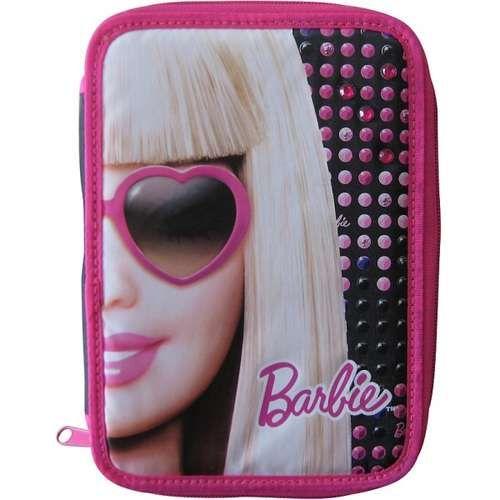 Penar Dublu Echipat Barbie Fashionistas