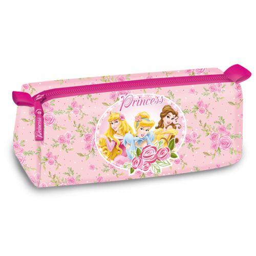 Penar Cilindru Disney Princess