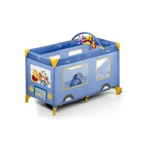 Pat Calatorie Dreamn Play Mobil - Pooh