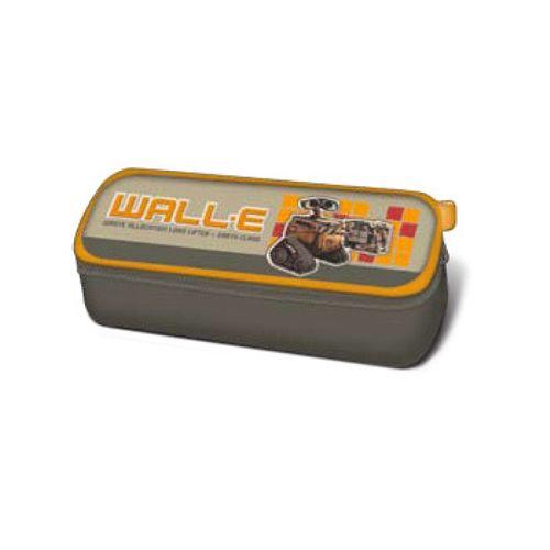 Penar Wall-e