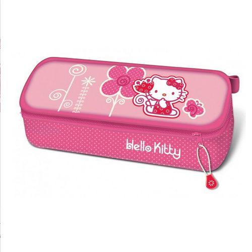 Penar Hello Kitty