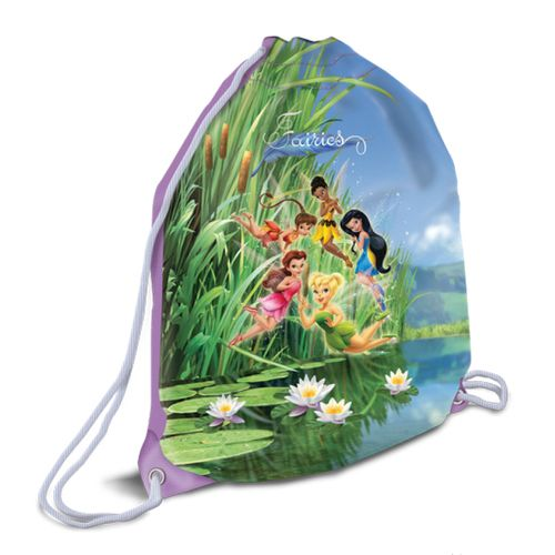 Sac de Umar Sport  Fairies