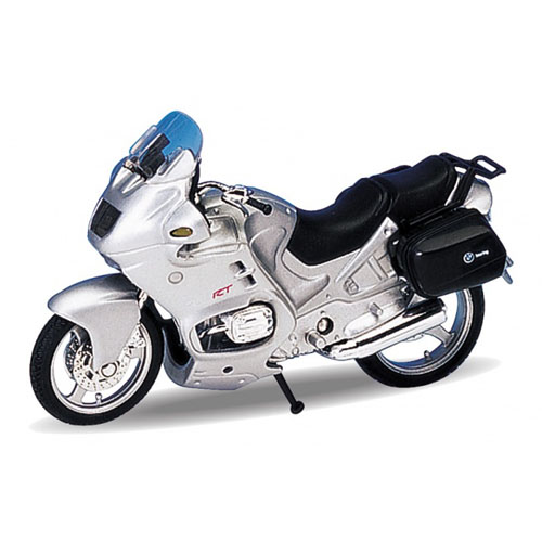 Motocicleta BMW R1100 RT 1:18