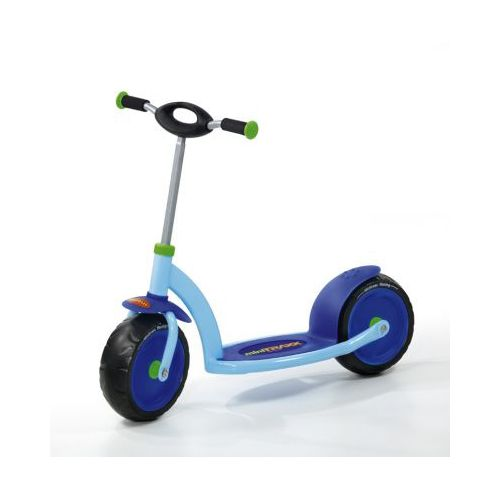 Trotineta Scooter 101 MTX Cyclone - Blue