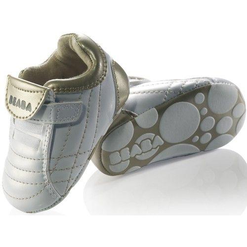 Pantofi Sport Fotbal Albi 6-12 luni