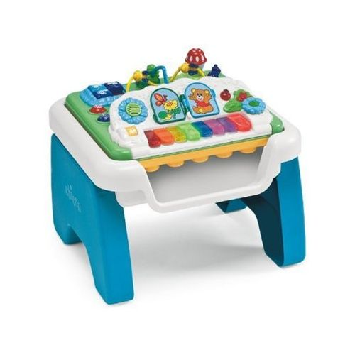 Centru de Activitate MusicnPlay Table