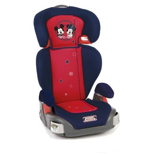 Graco Scaun auto Junior Maxi Mickey Mouse