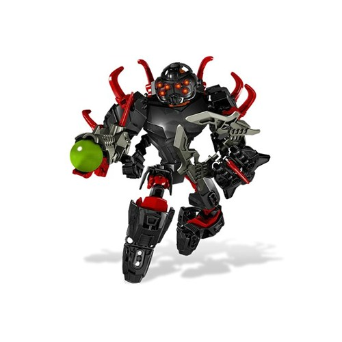 Hero Factory - Core Hunter