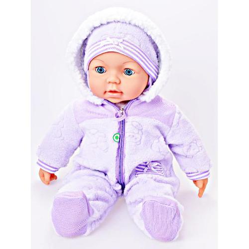 Picollina Dream Baby