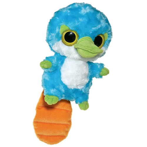 Platypus 18 cm