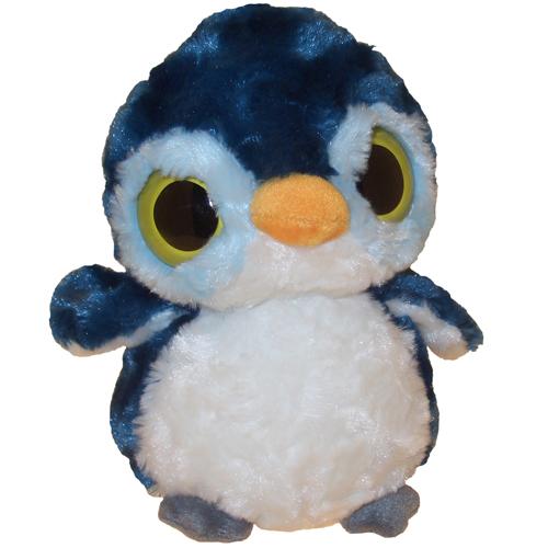 Fairy Penguin 18 cm