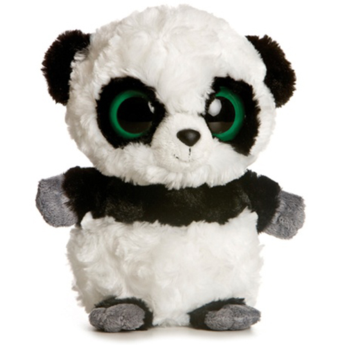 Panda 18 cm