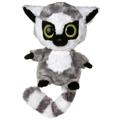 Lemur 12.5 cm