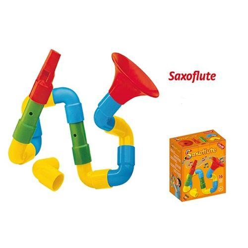 Jucarie Saxoflute