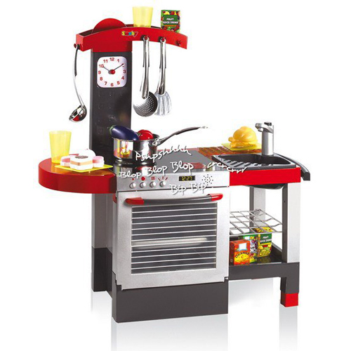 Bucatarie Cheftronic Tefal